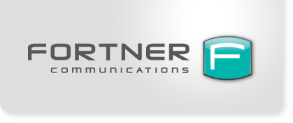Fortner Communications